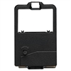 Dataproducts R5510 Compatible Ribbon, Black