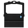 Dataproducts R6070 Compatible Ribbon, Black