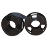 R6800 Compatible Ribbon, Black