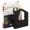 Dataproducts R8600 Compatible Ribbon, Black