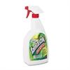 Fantastik All-Purpose Cleaner, 32oz Spray Bottle, 12/Carton