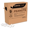 Caremail CareMail Dissolving Peanuts, 3 Cubic Feet