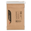 Caremail Caremail Rugged Padded Mailer, Side Seam, 6 x 8 3/4, Light Brown, 25/Carton