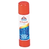 Elmer's Disappearing Glue Stick, 0.77 oz, 12/Pack