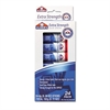 Elmer's Extra-Strength Office Glue Sticks, 0.28 oz, 24/Pack