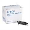Epson Replacement Cutter Blade for Stylus Pro 4000