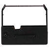 Epson ERC03B Ribbon, Black