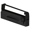 Epson ERC27B Ribbon, Black