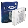 Epson S020118 Quick-Dry Ink, Black