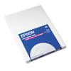 Premium Matte Presentation Paper, 45 lbs., 11-3/4 x 16-1/2, 50 Sheets/Pack