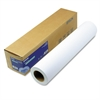 "Epson Enhanced Photo Paper, Enhanced Matte, 24"" x 100 ft, Roll"