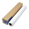 "Epson Enhanced Photo Paper, Enhanced Matte, 36"" x 100 ft, Roll"