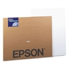 Epson Matte Wide Format Inkjet Poster Board, Enhanced, 30 x 40, 5/Pack