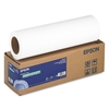 "Epson Enhanced Photo Paper, 192 g, Matte, 17"" x 100 ft"