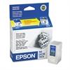 Epson S189108 Ink, Black