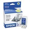 Epson T003011 (03) Ink, Black