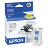 Epson T028201 (28) Intellidge Ink, Black