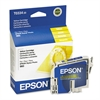 Epson T033420 (33) DURABrite Ink, Yellow