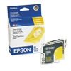 Epson T034420 (34) Ink, Yellow
