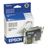 Epson T034720 (34) Ink, Light Black