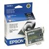 Epson T054820 (54) Ink, Matte Black