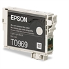 Epson T096920 (96) Ink, Light Light Black