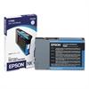 Epson T543200 (T5432) Ink, Cyan