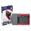 Epson T543300 (T5433) Ink, Magenta