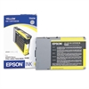Epson T543400 (T5434) Ink, Yellow