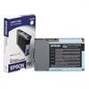 Epson T543500 (T5435) Ink, Light Cyan