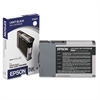 Epson T543700 Ink, Light Black