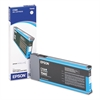 Epson T544200 Ink, Cyan