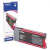 Epson T544300 Ink, Magenta