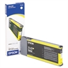 Epson T544400 Ink, Yellow