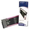 Epson T544600 Ink, Light Magenta