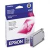 Epson T559320 Ink, Magenta