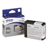 Epson T580700 UltraChrome K3 Ink, Light Black