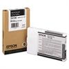 Epson T613800 (61) Ink, Matte Black