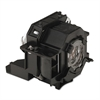 Epson ELPLP42 Replacement Projector Lamp for PowerLite 822+/822p/83+/83c