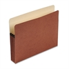 Pendaflex 3 1/2 Inch Expansion File Pocket, Letter Size