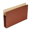 Pendaflex 5 1/4 Inch Expansion File Pocket, Legal Size