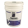 Franklin Cleaning Technology Aurora Ultra Gloss Fortified Floor Finish, 5gal Pail