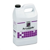 Franklin Cleaning Technology Accolade Floor Sealer, 1gal Bottle
