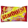 Fruit Chew Candy, 14oz