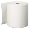 "Georgia Pacific Professional Two-Ply Premium High-Capacity Roll Towels, 7.87"" x 600ft, White, 12 Rolls/Carton"