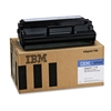 InfoPrint Solutions Company 28P2420 High-Yield Toner, 6000 Page-Yield, Black