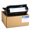 InfoPrint Solutions Company 28P2494 High-Yield Toner, 20000 Page-Yield, Black