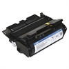 39V0542 Toner, 10000 Page-Yield, Black