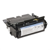 Return Program Laser Toner Cartridge, 32000 Page-Yield