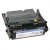 InfoPrint Solutions Company 39V1063 Toner, Black